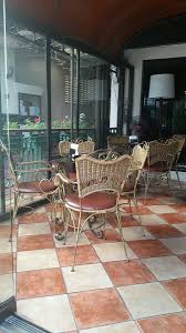 stone house hotel restaurant new manila quezon city zomato