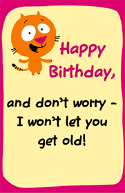 birthday cards print free at blue mountain