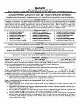Credit Analyst Resume Objective Credit Analyst Resume Sample Resume Samples Across All Create