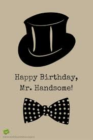 Happy Birthday Husband Meme - happy birthday cousin funny male best jeans ideas