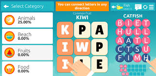 word swipe connect permadi mobi