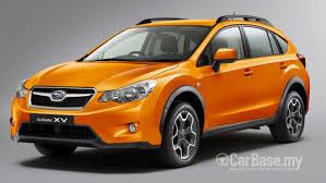 subaru xv crosstrek body kit subaru xv 2012 present owner review in malaysia reviews