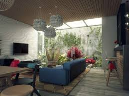 Home Garden Decoration Ideas Home And Garden Living Room Ideas Garden Design Ideas