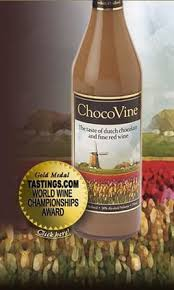 chocolate wine chocovine chocolate wine wine chateau