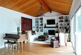 endearing 30 cad for home design design inspiration of 4 bed room