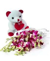 ordering flowers 154 best online flower delivery images on online