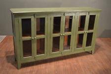reclaimed wood bookcase ebay
