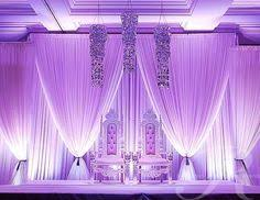 wedding backdrop hire london 61 best wedding stage decor images on wedding stage