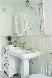 671 best shabby chic bathrooms images on pinterest shabby chic