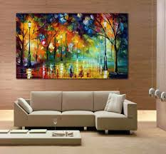 living room framed wall art ceo bowery lighting solid wood end