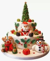 Cake Decorating Classes Dundee 97 Best Projects For Cake Class Images On Pinterest Biscuits