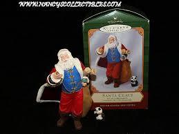 hallmark keepsake collectibles nancy s antiques