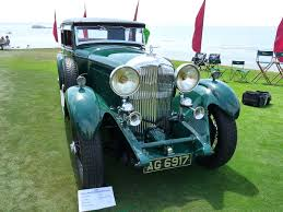 bentley state limousine wikipedia bentley 8 litre u2013 wikipedia