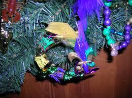 mini mardi gras grapevine wreaths buggalcrafts