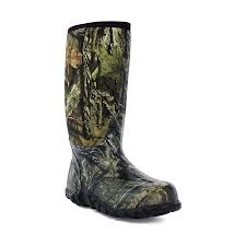bogs s boots size 9 high mossy oak s boots 60542