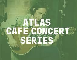 atlas performing arts center atlas performing arts center