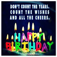 the unforgettable happy birthday cards 105 best birthday images on happy birthday gif images