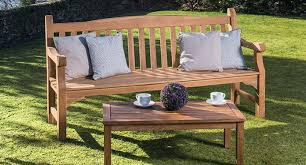 Suncoast Outdoor Furniture An Easy Guide To Assembling Your Suncoast Solid Teak Garden Bench