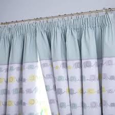Navy Blue Curtains For Nursery Curtain Curtain Blue Nursery Curtains Navy Curtainsbaby Baby For