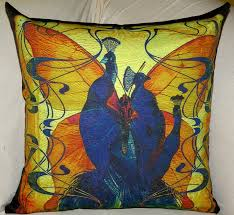 Etsy Decorative Pillows 65 Best Pillows Images On Pinterest Accent Pillows Cushions And