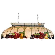 modele de lustre pour cuisine modele de lustre pour cuisine helvia co