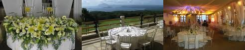 chair rentals ta contact us chairs rental philippines