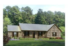 country ranch house plans country ranch house plans surprising design 4 bedroom country