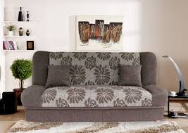 Sofa Bed Furniture Home Cado Modern Furniture Sofa Sleeper Ultra Lilyum