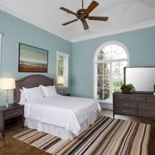 Bedroom Furniture Rental Fashion Furniture Rental 12 Photos U0026 17 Reviews Furniture