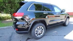 jeep dark green ec239019 2014 jeep grand cherokee limited kirklanddcj black