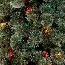 sears pre lit trees salesears artificial