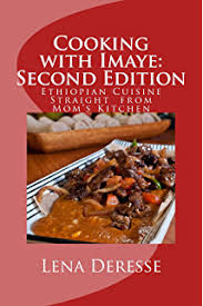 second en cuisine amazon com cookbook of traditional cuisine
