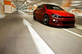volkswagen scirocco r modified volkswagen scirocco reviews specs u0026 prices top speed