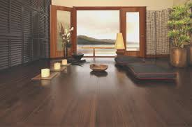 living room creative japanese living rooms inspirational home