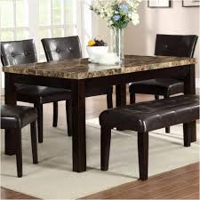 kitchen marble top dining tables round granite dining table luxury kitchen white