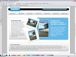 magix web designer 6 magix webseiten mit xtreme web designer 5 chip