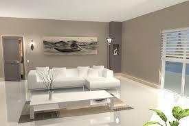 peinture salon marocain deco maison peinture interieur