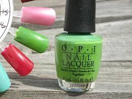 14 best opi nail polish images on pinterest nail polishes opi