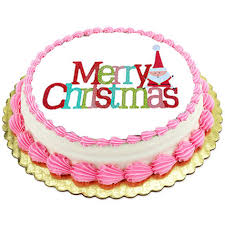 christmas butter cake gifts delivery in delhi pinterest mumbai