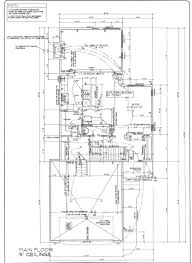 the incredibles house plan house design plans