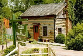 Cottage Inn Spa by Inn U0026 Spa At Cedar Falls Cedar Grove Oh Booking Com