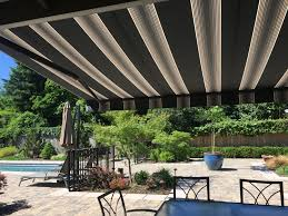 Tiger Awnings by Pin By Linda Scherba On Sunbrella Tillman Shale Pinterest