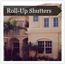 accordion u0026 hurricane shutters storm panels in miami florida
