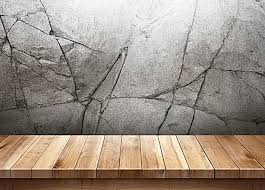 vintage wooden wall vintage wooden wall cracks texture retro wall background