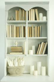 House Bookcase 67 Best Bookcase Styling Images On Pinterest Home Bookcase