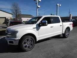 new ford f 150 in manassas va 180425