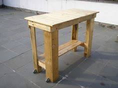 diy pallet work table project 3 diy workbench made from pallets diy workbench