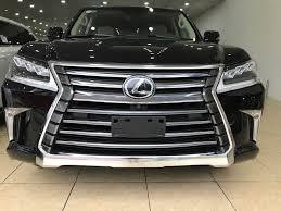 xe oto lexus lx 570 lexus lx 570 2016 caramo