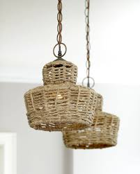 all things campbell jute wrapped ikea lamps diy