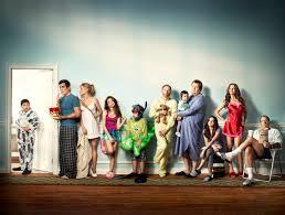 best 25 modern family ideas on pinterest modern family episode